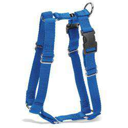 Petsafe Surefit Harness (petite, Royal Blue)-DirtyFurClothing-DirtyFurClothing
