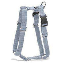 Petsafe Surefit Harness - Silver (Petite)-DirtyFurClothing-DirtyFurClothing