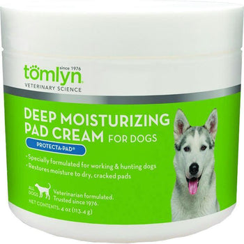 Protecta Pad Cream For Dogs-Tomlyn-DirtyFurClothing