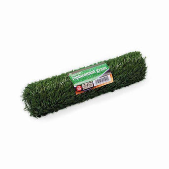 Tinkle Turf Replacement Turf - Medium-Prevue Hendryx-DirtyFurClothing