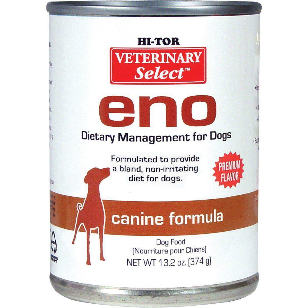 Triumph Pet Industries - Hi-tor Eno Diet Canned Dog Food (Case of 12 )-Triumph Pet Industries-DirtyFurClothing