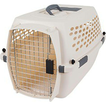Vari Kennel Pet Crate Training Dog Carrier-Petmate-DirtyFurClothing