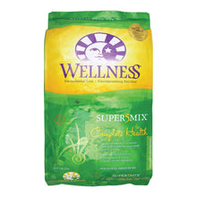 Wellness Pet Products Dog Food - Lamb And Barley Recipe - 15-Wellness Pet Products-DirtyFurClothing