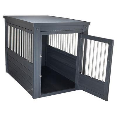 Xl Innplace Ii Pet Crate Esprs-New Age Pet-DirtyFurClothing