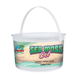 SEA MOSS GEL (1 Gallon)