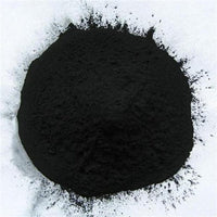 ACTIVATED COCONUT CHARCOAL®
