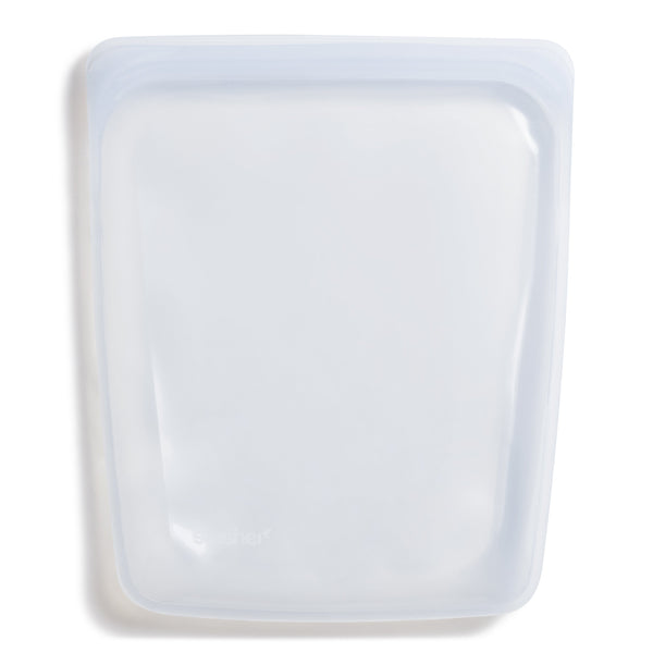 Stasher Half Gallon Silicone Bag