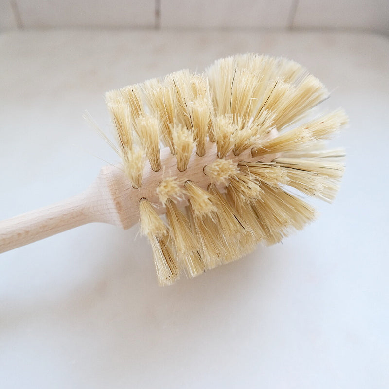 redecker toilet brush