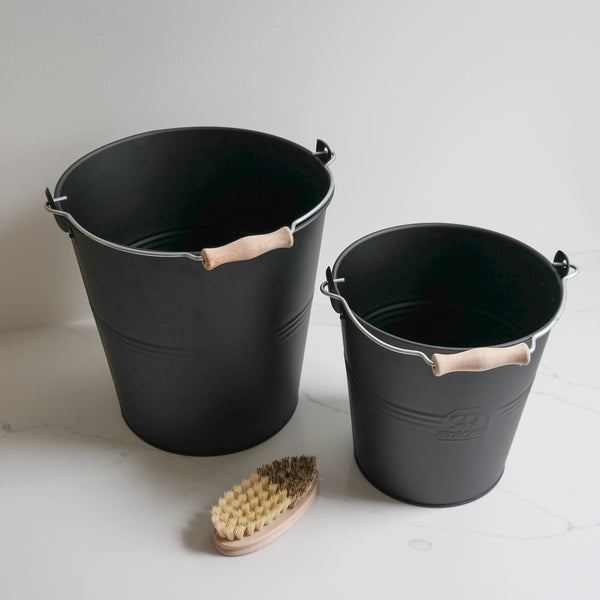 Redecker Wash Buckets