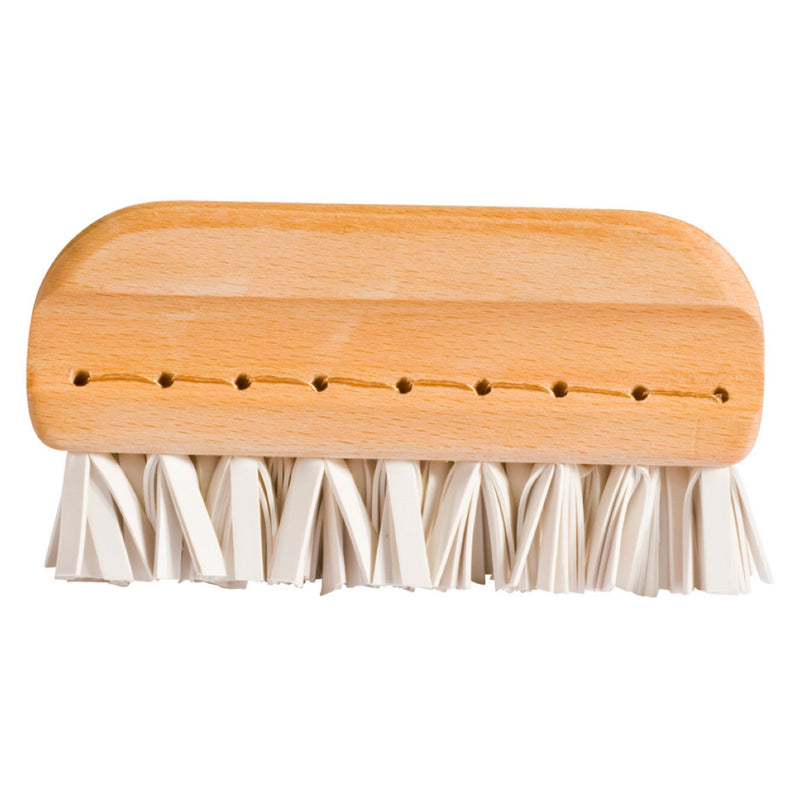 Redecker Lint Brush