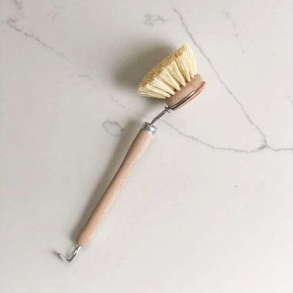 Redecker Dish Brush