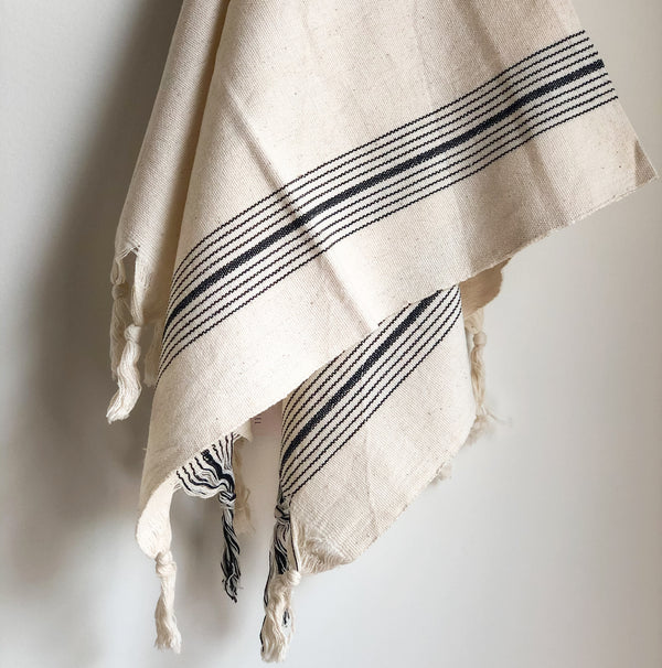 Turkish Hand Towel