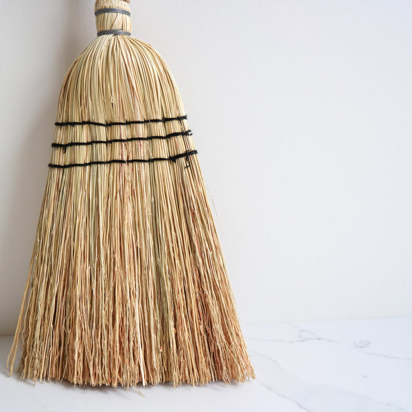 Hungarian Hand Broom