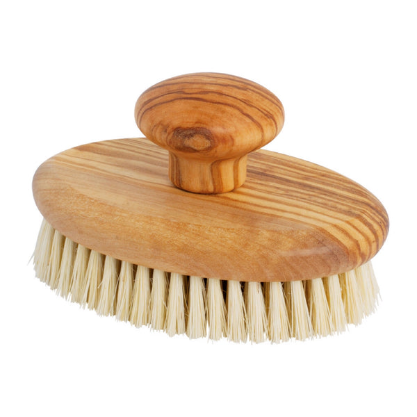 Redecker Massage Bath Brush
