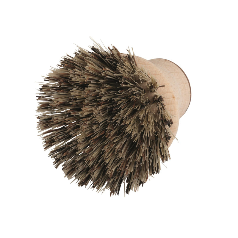 Redecker Pot Scrubber