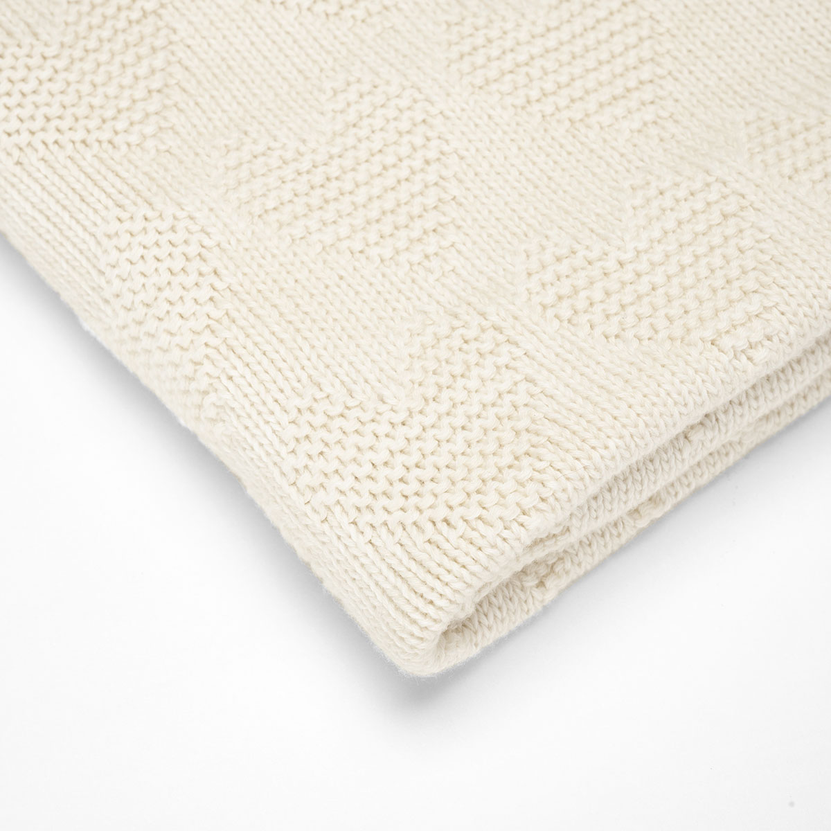 Skin to skin blanket Prima Coccola