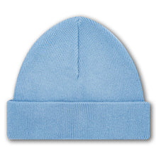 "Load image into Gallery viewer, ""Early days"" beanie (no custom)"