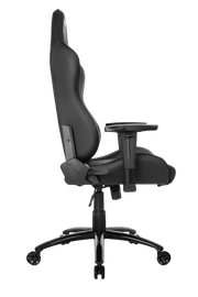 AKRacing Nitro Gaming Chair