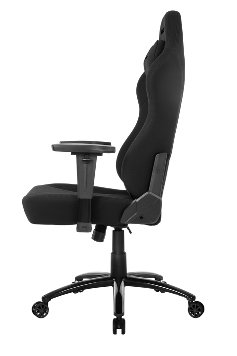 AKRacing Office Series Opal Computer Chair