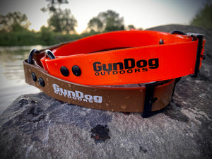 GDO Weatherproof Collar