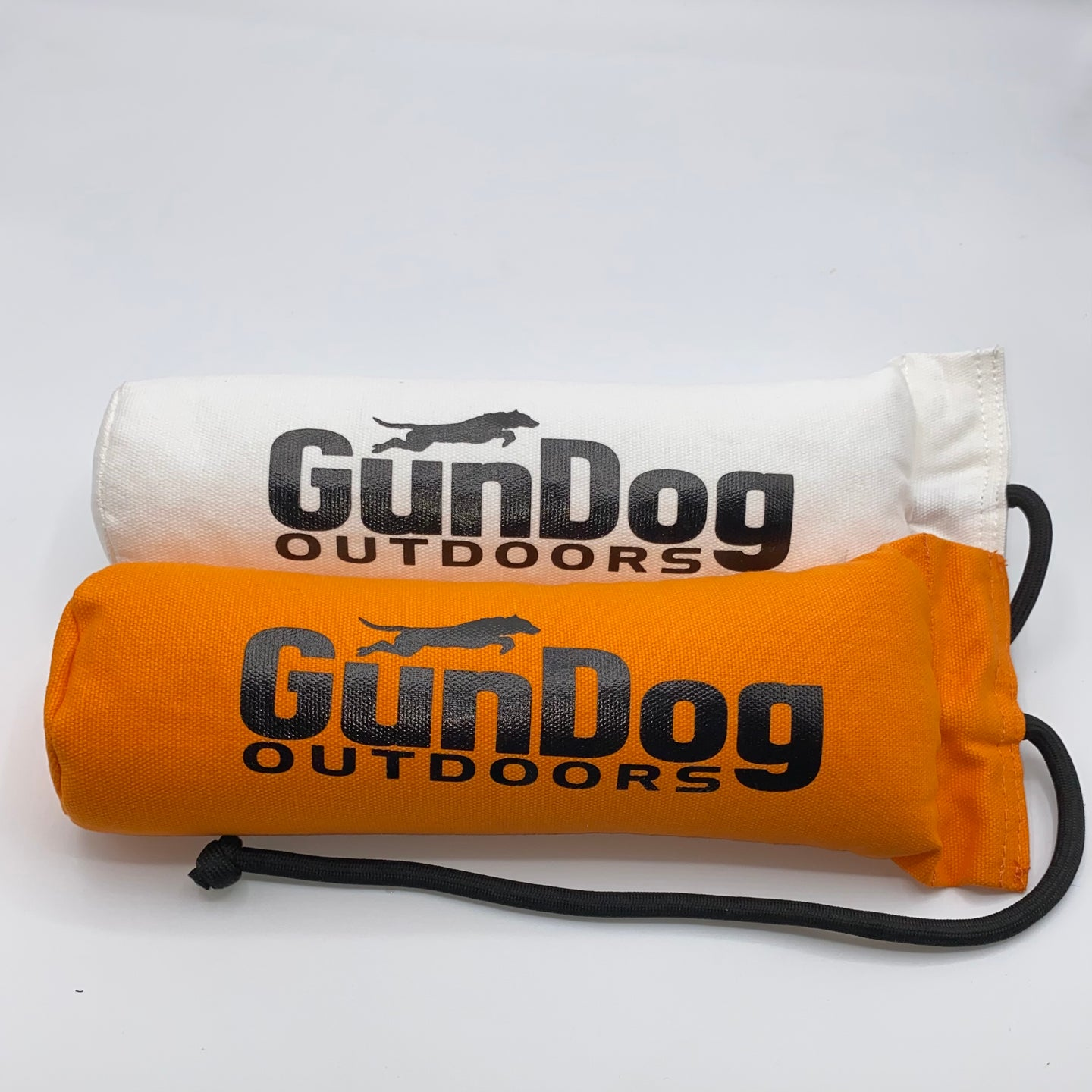 Blind Bungee 2 Pack