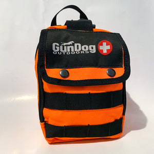 Field Trauma Aid Kit