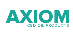 Axiom Products