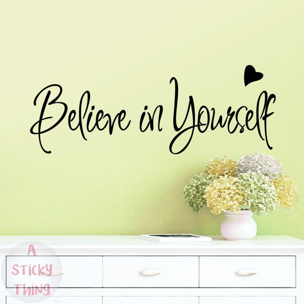 Wall Sticker Quotes Png. Fabulous Think Out Side The Box Quotes ...