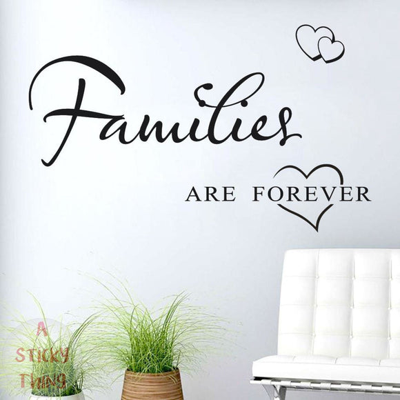 love wall stickers bedroom wall stickers