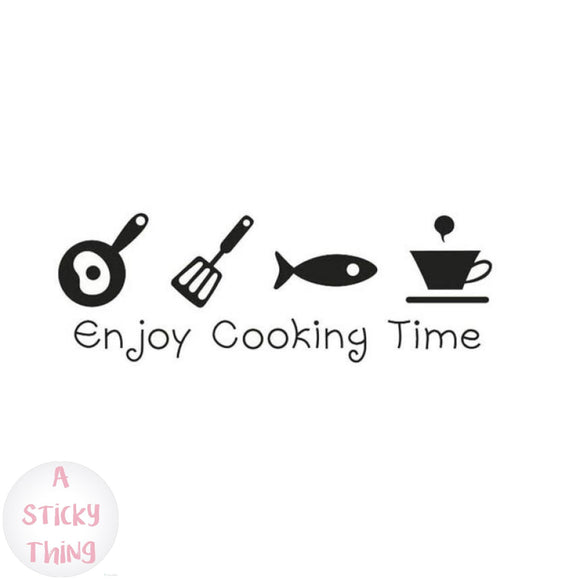 Hot Sale 2016 Wall Stickers Kitchen Sticker Home Decor Decals Posters Adesivo De Parede Xt Art Cheap Decal Free Delivery
