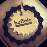 Buffalo Tough Chain GIFT BOX (50% Donated) 🎁