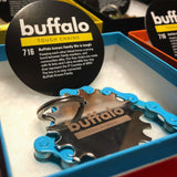 """Buffalo"" Tough Chain GIFT BOX (11 for $15.00 Each)"