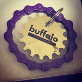 "Bulk ""Buffalo"" Tough Chain GIFT BOX (100 for $13.00 Each)"