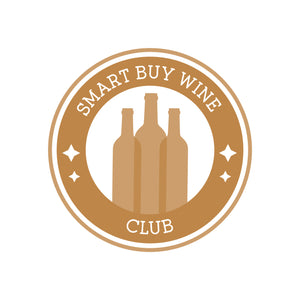 SmartBuy Wine Clubs