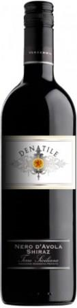 The Wine People SRL - Denatile Nero D'Avola Shiraz, Trento, Italia 2014