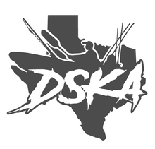 DSKA Decal (small)