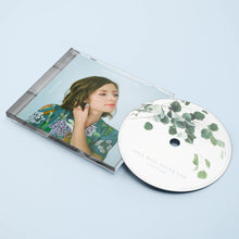 Load image into Gallery viewer, LOVE WILL NEVER END - PHYSICAL CD