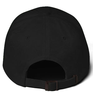 LOST IN YOU HAT