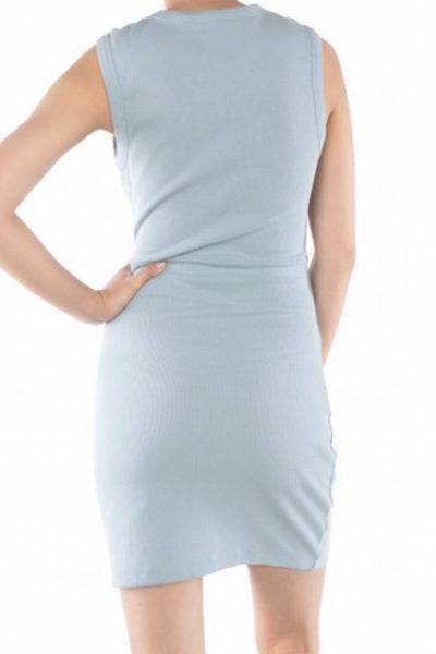 """What A Girl Wants"" Bodycon Dress"