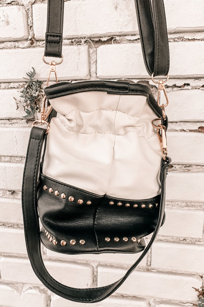 Luxe Dreams Bag