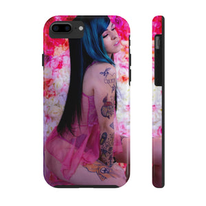 Skies Suicide Premium Phone Case