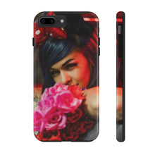 Load image into Gallery viewer, Skies Suicide Premium Phone Case