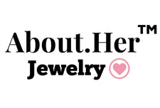 About Her Jewelry