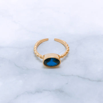Victoria Ring - Shop Women Jewelry | Bracelets, Earrings, Necklaces, rings & Bangles