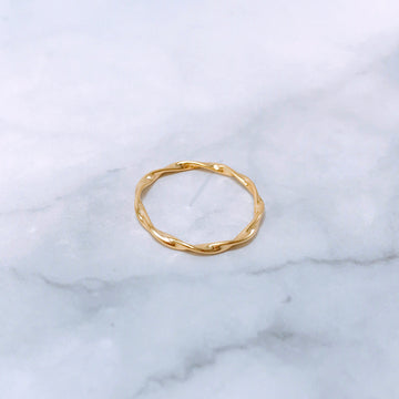 Aubree Ring - Shop Women Jewelry | Bracelets, Earrings, Necklaces, rings & Bangles