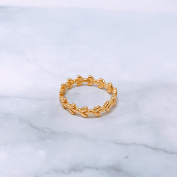 Lydia Ring - Shop Women Jewelry | Bracelets, Earrings, Necklaces, rings & Bangles