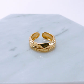 Scarlett Ring - Shop Women Jewelry | Bracelets, Earrings, Necklaces, rings & Bangles