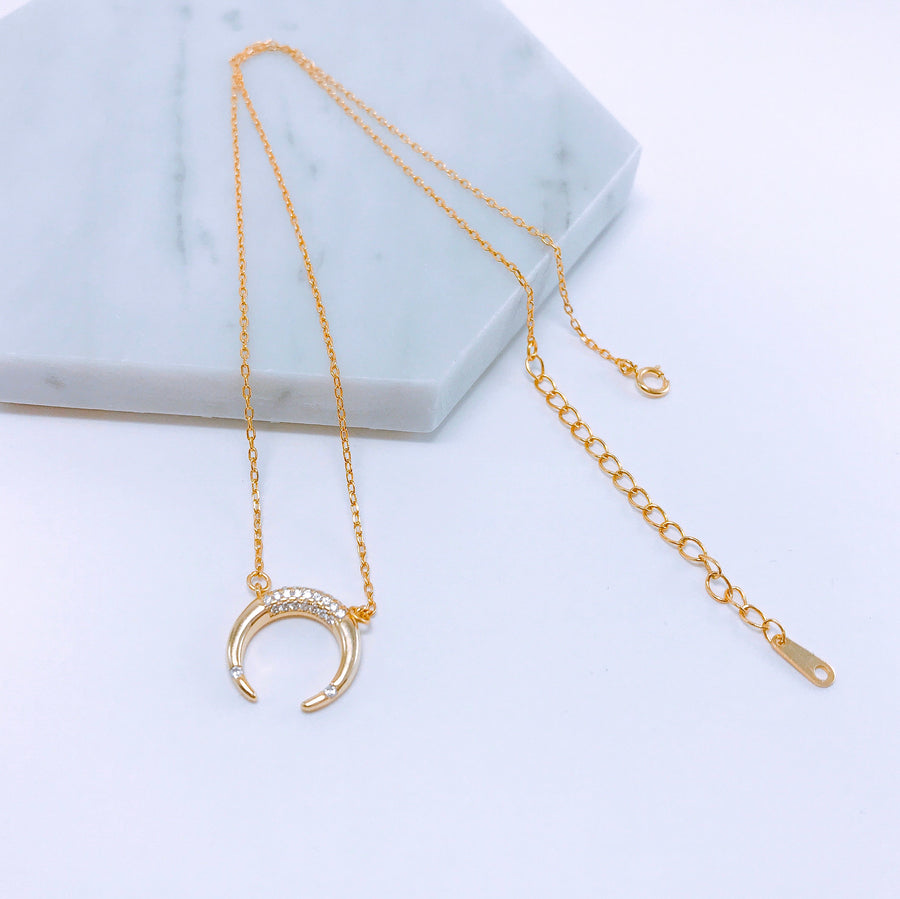 Julia Necklace - Shop Women Jewelry | Bracelets, Earrings, Necklaces, rings & Bangles