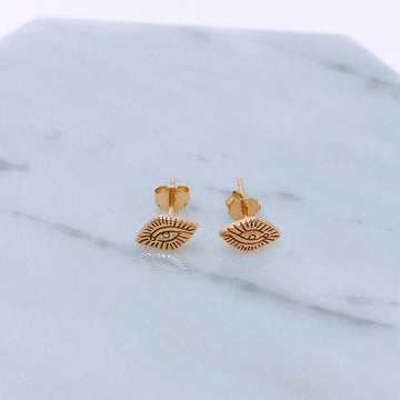 Lily earrings - Shop Women Jewelry | Bracelets, Earrings, Necklaces, rings & Bangles