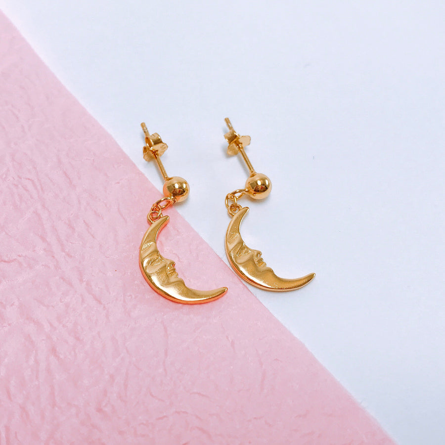 Camila Earrings